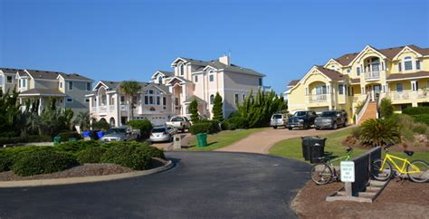 duck nc vacation info  outerbankscom