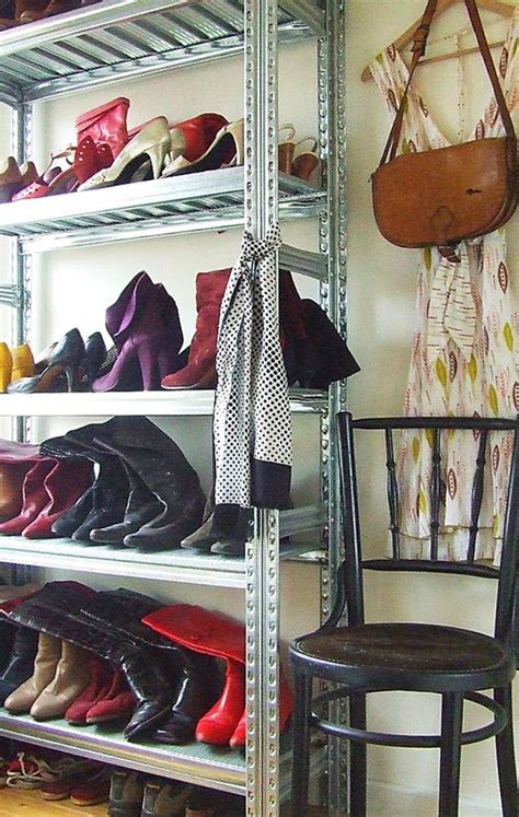 Ee  How To Organize Ee    Ee  Your Ee   Shoe And Sneaker Storage