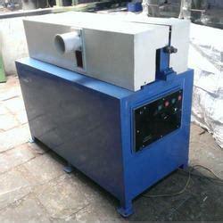 wood processing machine  rajkot