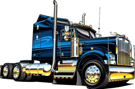 Free Truck Driver Cliparts, Download Free Clip Art, Free. Objectives Of A Resumes Template. Security Guard Resume Sample Template. Ms Word Family Tree Template. Tri Fold Flyer Templates Free Template. Address Label Template Google Docs. Job Offer Template Word. Letters Of Reference For College Template. Timeline In Word Template