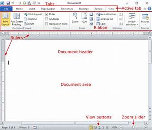 What is word for Office documents definition