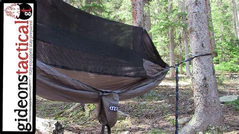 Eno Junglenest Hammock eno junglenest hammock goodbye tents