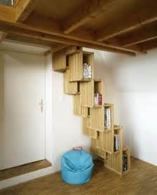 space saving stairs design space saving spiral staircase small house design book mexzhouse com