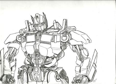 optimus prime  roman  deviantart