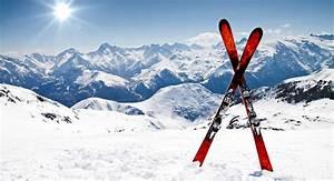 Gutschein Skifahren Vorlage : le ski alpin au rythme de la vie ~ Markanthonyermac.com Haus und Dekorationen