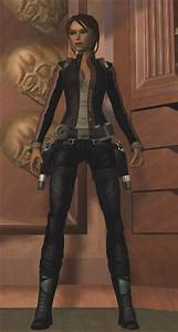 57 best Lara Croft images on Pinterest | Videogames, Tomb ...