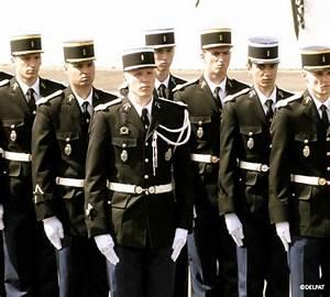 Uniforme Police Nationale : manche uniforme gendarmerie nationale ~ Maxctalentgroup.com Avis de Voitures