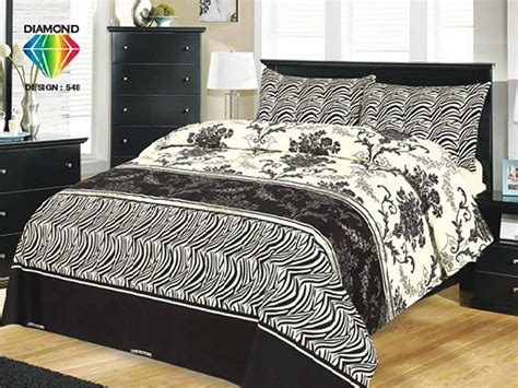 Bed Sheets by Size Polyester And Cotton Bed Sheet Shopping