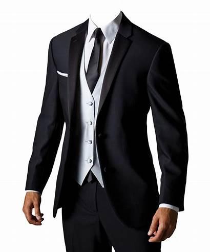Suit Transparent Coat Cloth Purepng Vest App