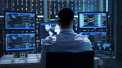 center  internet securitys top  controls sirius