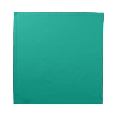 natchez green paint color 52 best images about paint colors on paint colors sprays and 2015 color trends