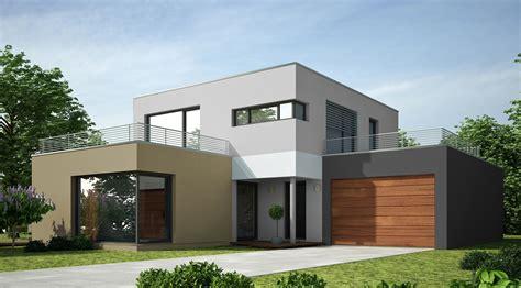 Die Professionelle Fassadengestaltung Mit Vorab