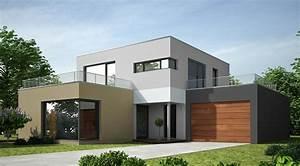 Farben Für Hausfassaden : die professionelle fassadengestaltung mit vorab visualisierung wir geben ihrer fassade die ~ Bigdaddyawards.com Haus und Dekorationen