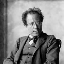 Gustav Mahler: biography, videos - medici.tv