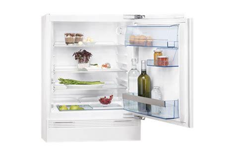 lade da incasso inbouw koelkast keukenloods nl