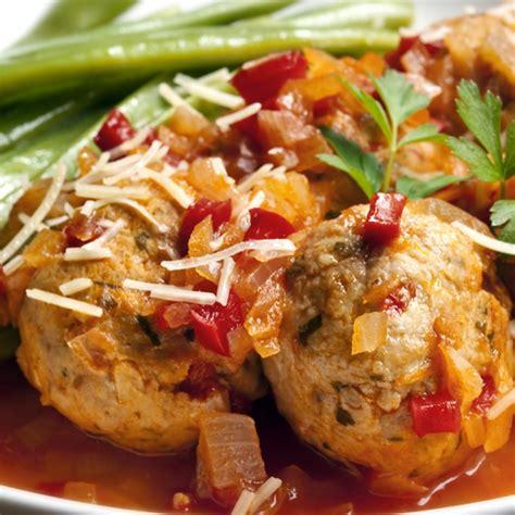 Smitten Kitchen Lamb Meatballs Recipe