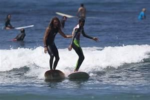 Coco Ho Nue : derek rabelo le surfeur aveugle ~ Medecine-chirurgie-esthetiques.com Avis de Voitures
