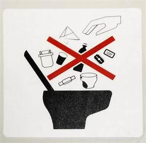 Verstopfte Badewanne Hausmittel : wc verstopft was tun was zu tun ist wenn das wc verstopft ist klo verstopft was tun sehr ~ Markanthonyermac.com Haus und Dekorationen