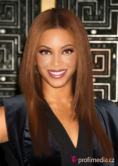 beyonce hair color beyonces hair color styles color hair sleek