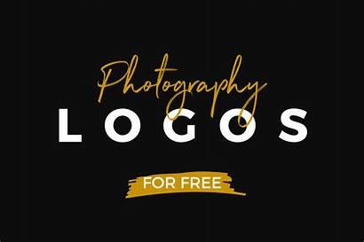 Templates Photoshop Logos Watermark Actions Tools Behance