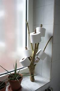 Kleines Badezimmer Tipps : tipps tricks f r kleine badezimmer ~ Lizthompson.info Haus und Dekorationen