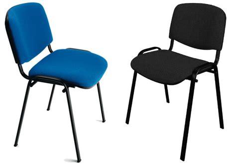 comparatif chaise de bureau les chaises de bureau