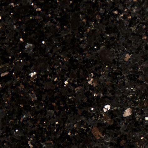 silver fleck granite home 187 material 187 worldwide