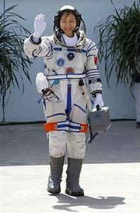 25+ Best Ideas about First Female Astronaut on Pinterest ...