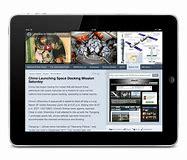 HD Wallpapers Home Design Hack Ipad