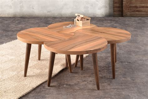 home goods table ls home goods coffee table designs dreamer home goods coffee