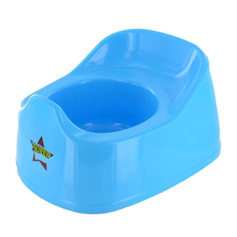 Singing Princess Potty Chair by Potty Toilet Toddler Baby Trainer Seat