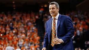 2016 Small Forward DeAndre Hunter commits to Virginia ...