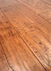 distressed hardwood flooring prices