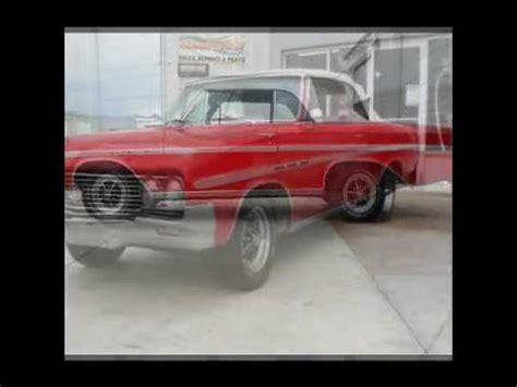 1964 Buick Skylark Convertible For Sale Youtube