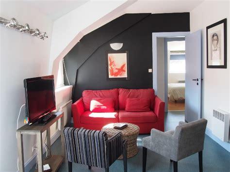 chambre meuble a louer appartement meublé 1 chambre 50m à louer valenciennes
