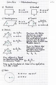 Prismen Berechnen Arbeitsblätter : arbeitsblatt vorschule arbeitsblatt fl chenberechnung ~ Themetempest.com Abrechnung
