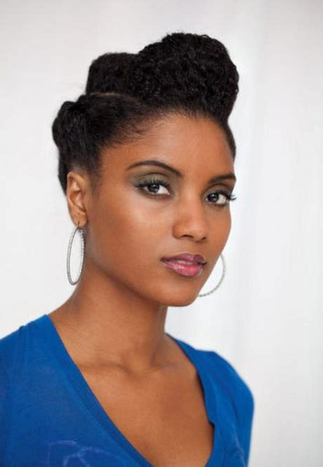 professional black hairstyles