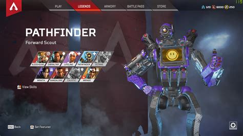 Apex Legends Beginners Guide Using The Abilities Of The