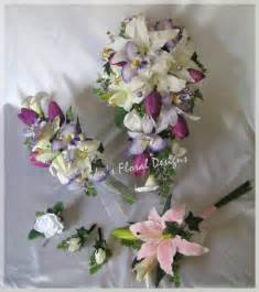 flower arrangements for wedding artificial wedding flowers and bouquets australia wedding flower arrangements of tulip