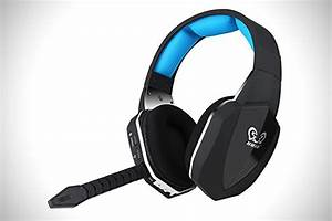 Fury And Sound The 7 Best Xbox One Headsets HiConsumption