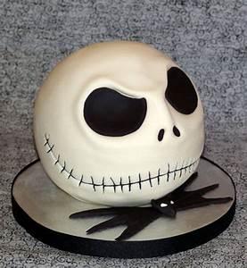 Gateau D Halloween : 30 magnifiques g teaux pour halloween ~ Melissatoandfro.com Idées de Décoration