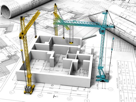 Property developer resume