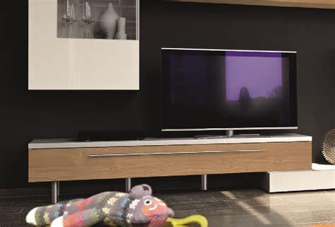 Tv Lowboard Design by Tv Lowboard Design Design Tv Lowboard Deutsche Dekor 2017
