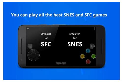 Snes emulator android download apk :: rilanhyaprin