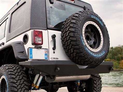 achetez teraflex porte roue de secours teraflex pour jeep wrangler jk au meilleur prix chez