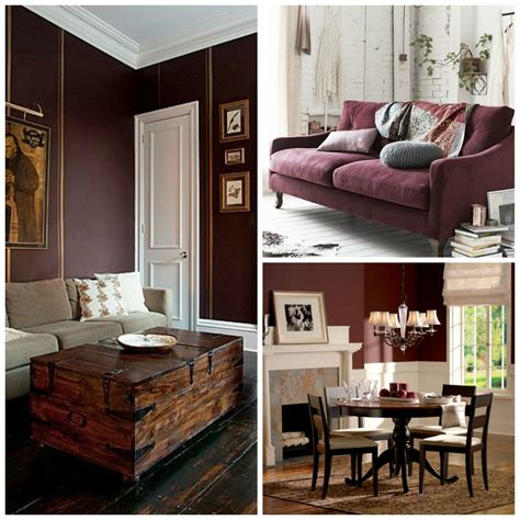 Wandfarbe Trend 2015 by Color Trends For 2015 Design Elements Ltd
