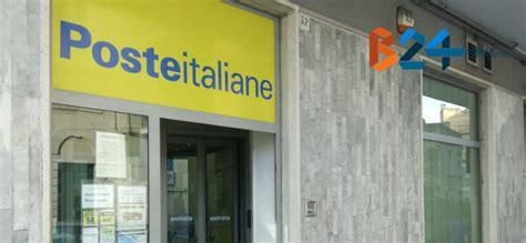 Uffici Postali Centro Ufficio Postale Bisceglie Centro Costantino Giglione 232 Il