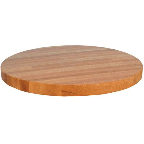 round butcher block table top table tops round oak butcher block table tops by john