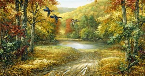 nature murals for walls forest mural from wallpaper murals is wonderful mural with natural imgstocks com