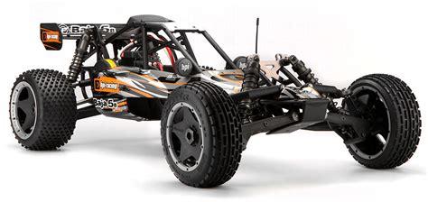 baja buggy rc car hpi baja 5b flux 2 4ghz 1 5 electric rc buggy